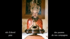 Saint Martin Évêque 4.jpg