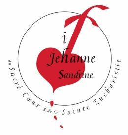 Jehanne Sandrine du SC & de la SE.jpg