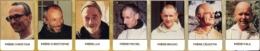 Les 7 moines martyrs de Tibhirine.jpg