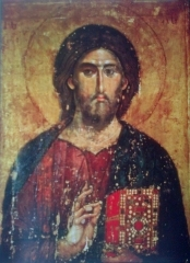 Icône Christ Mont Athos.jpg