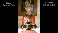 Saint Martin Évêque 1 .jpg