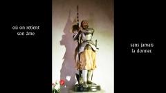Jeanne d'Arc 2.jpg