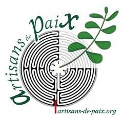 Logo Artisans de Paix.jpg