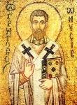St Grégoire de Nysse.jpg