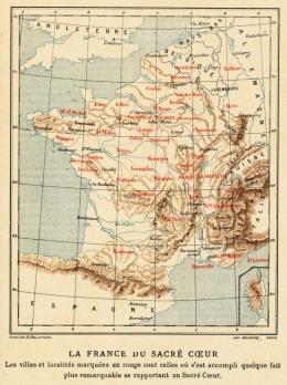 Carte La France du Sacré Cœur.jpg