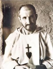 Charles de Foucauld Portrait photo.jpg