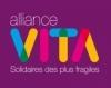 LogoAllianceVita.jpg