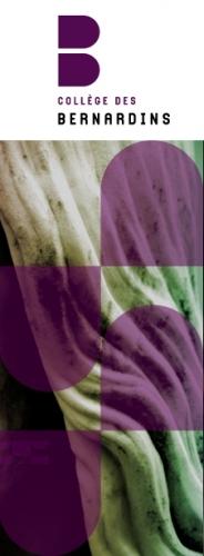 Logo-ImageCollgBernardins.jpg