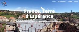 http://www.france-terre-esperance.com/index.html