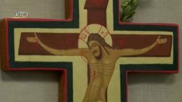 L'épreuve de la Croix.jpg