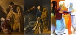Les 3 peintures.jpg