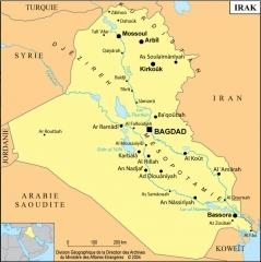 Iraq Carte.jpg