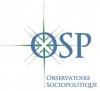 Logo ObservatoirSocioPolitiq.jpg