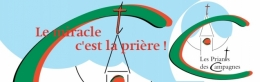 Bannière Image Les Priants des campagnes.jpg