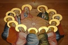 Icône La Cène (Eucharistein).jpg