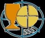 logo sss.jpg