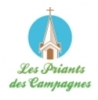 Logo Les Priants des Campagnes.jpg