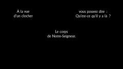 GénéCuréd'Ars1.jpg