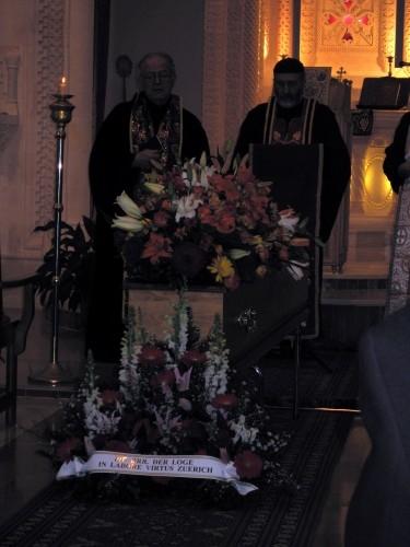 Robert Amadou (Bois Colombes, 16 février 1924 Paris, 14 mars 2006) Le cimeti u00e8re d'Amboise # Royal Bois Colombes