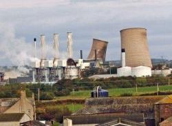 g/ Sellafield