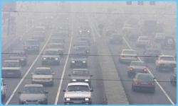 c/ Smog...kills !