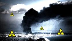 h/ Fukushima