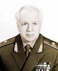 R.S.Krassilnikov
