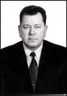 Oleg Syromolotov
