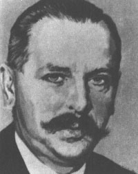 goleniewski