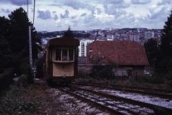 Le Funi en 1980