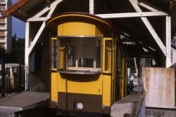 Le Funi en 1985