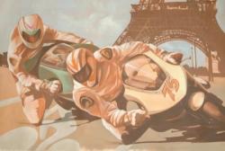 GP Paris