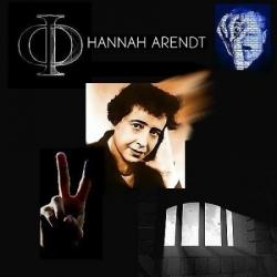 Annah Arendt