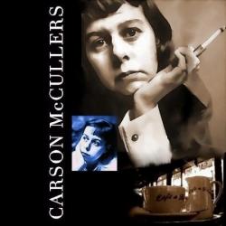Carson Mc Cullers