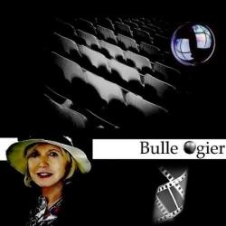 Bulle Ogier