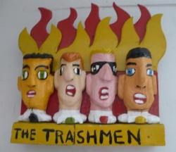 Trashmen