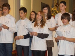 Messe confirmation 193_mn.jpg