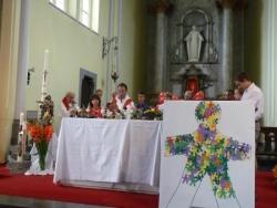 Juprelle Saint-Barthélemy 2009