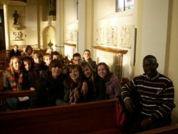 Confirmands 029.jpg