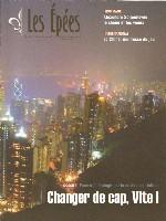 N°27 - septembre 2008