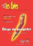 N°10 - novembre 2003