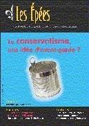 N°11 - février 2004