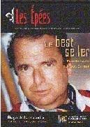N°13 - août 2004