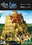 N°15 - mars 2005