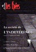 N°2 - printemps 2001