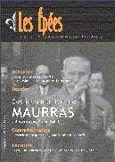 N°5 - juin 2002