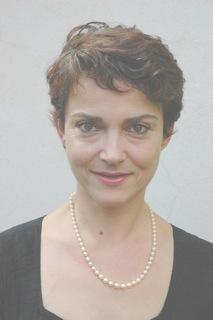 Marie-madeleine BURGUET
