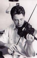 Jan Orawiec