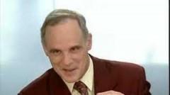 <b>André Kolly</b> souhaite moins de timidité pour les 50 ans du Concile : Le <b>...</b> - 1915680420.19
