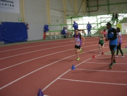 NATIONAL INDOOR NOGENT/OISE